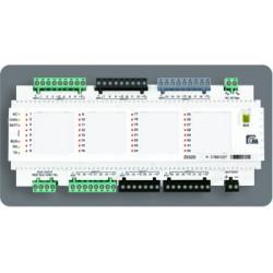 ZX32D