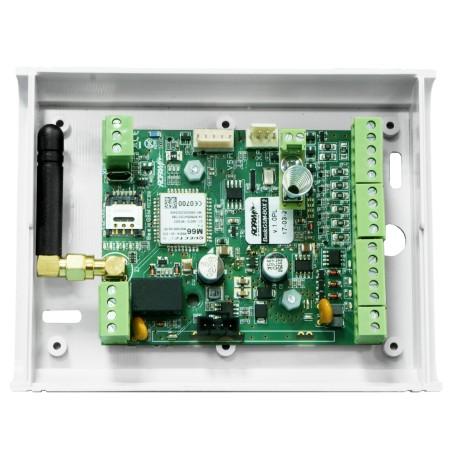 BasicGSM-BOX 2