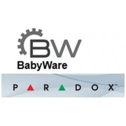 BabyWare