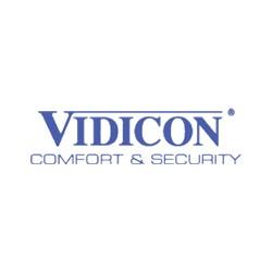 Cennik Vidicon