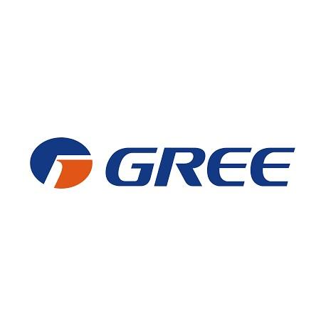 GREE Katalog produktów