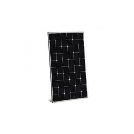 Panele PV JA Solar