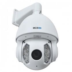 BCS-SDHC82301080p