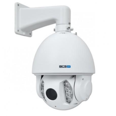 BCS-SDHC82201080p