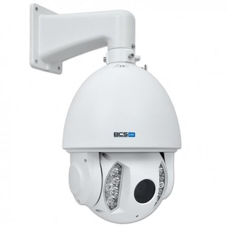 BCS-SDHC5230-II1080p