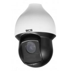 BCS-SDHC4230-II1080p