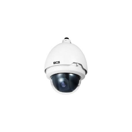 BCS-SDHC3230-II1080p