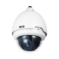 BCS-SDHC32201080p