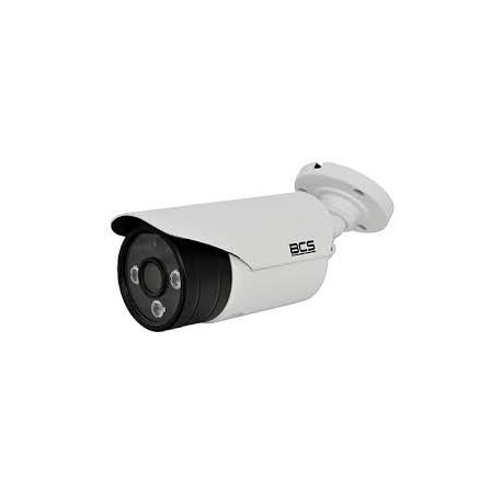 BCS-TQE5200IR31080p (2.8-12mm)4 w 1CVI-TVI-AHD-CVBS