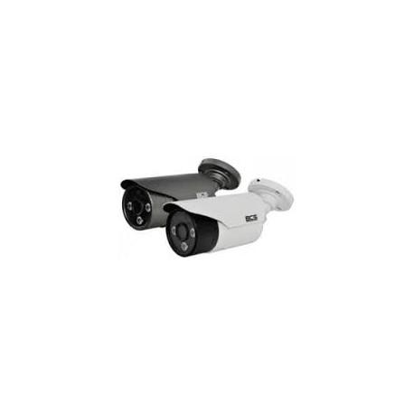 BCS-TQE3200IR31080p (3.6mm)4 w 1CVI-TVI-AHD-CVBS