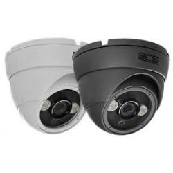 BCS-DMQ4200IR31080p (2.8-12mm)4 w 1CVI-TVI-AHD-CVBS