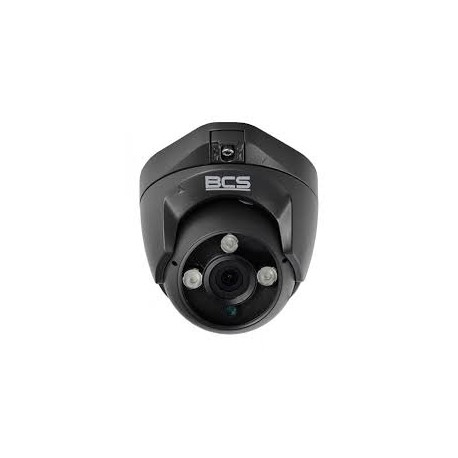 BCS-DMQE3200IR31080p (2.8-12mm)4 w 1CVI-TVI-AHD-CVBS