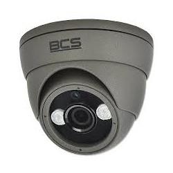 BCS-DMQ2200IR31080p (3.6mm)4 w 1CVI-TVI-AHD-CVBS