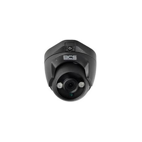 BCS-DMQE1200IR31080p (3.6mm)4 w 1CVI-TVI-AHD-CVBS