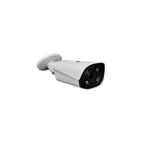 BCS-THC5200IR-V1080p (2.7-12mm)HD-CVI