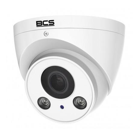 BCS-DMHC2201IR-M1080p (2.7-12mm)HD-CVI