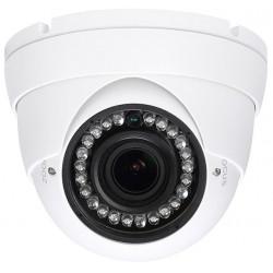 BCS-DMHC4200IR1080p (2.7-12mm)HD-CVI