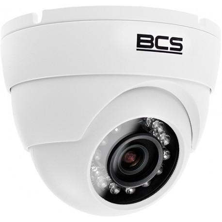 BCS-DMQ1200IR-E1080p (2.8mm)HD-CVI