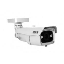 BCS-THC7130IR3720p (2.8-12mm)hybryda HD-CVI + ANALOG