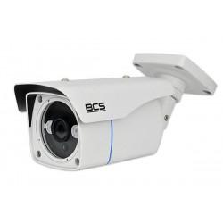 BCS-THC3130IR3-BTYLKO BIAŁA OBUDOWA 720p (2.8mm)hybryda HD-CVI + ANALOG