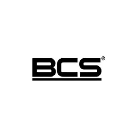 BCS-HD-TR/RE/P (SET)