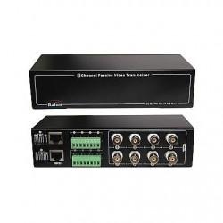 BCS-HD-TR1S-TR