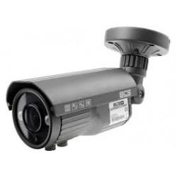 BCS-TQ6200IR31080p (2.8-12mm)4 w 1CVI-TVI-AHD-CVBS
