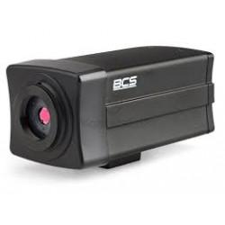 BCS-BQ72001080p4 w 1CVI-TVI-AHD-CVBS