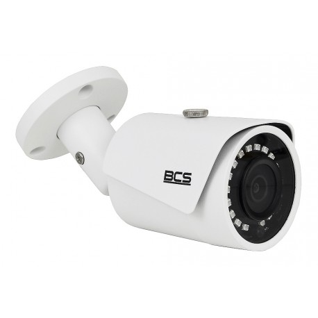 BCS-TQ3200IR-E1080p (3.6mm)HD-CVI