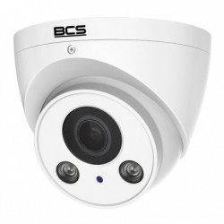 BCS-DMHC2201IR-M1080p (2.7-12mm)HD-CVI