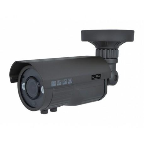BCS-V-THA6200IR3(2.8-12mm)HYBRYDA AHD + CVBS