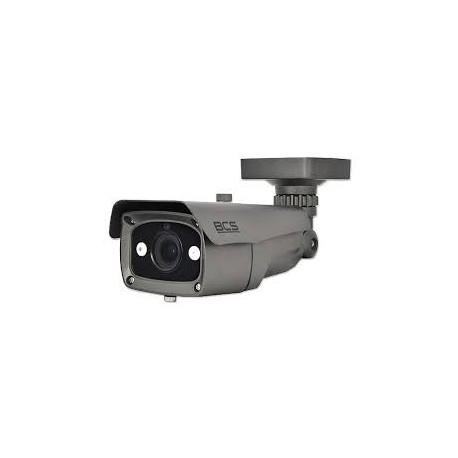 BCS-V-THA4200IR3(3.6mm)HYBRYDA AHD + CVBS