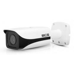 BCS-TIP8800AIR-III8.0 MpxWkrótce w ofercie