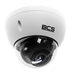 BCS-DMIP5800AIR-III8.0 MpxWkrótce w ofercie