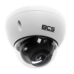 BCS-DMIP3800AIR8.0 Mpx
