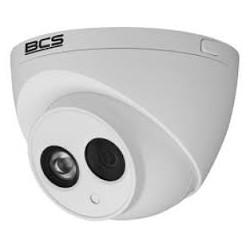 BCS-DMIP2800AIR-III8.0 MpxWkrótce w ofercie