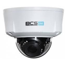 BCS-DMIP5500AIR5.0 Mpx