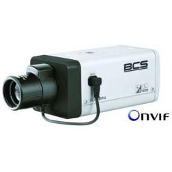 BCS-BIP75005.0 Mpx