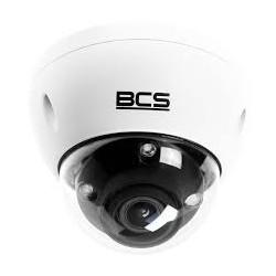 BCS-DMIP5401AIR-III4.0 Mpx z WDR