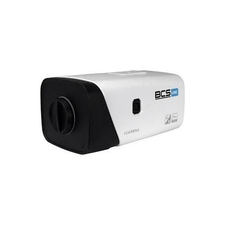 BCS-BIP7401A-II4.0 Mpx z WDR