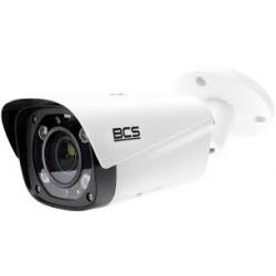 BCS-TIP5401IR-V-III4.0 Mpx