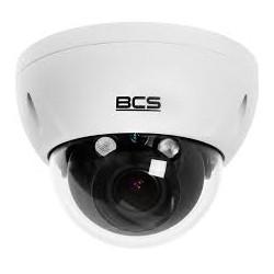 BCS-DMIP3401IR-V-III4.0 Mpx
