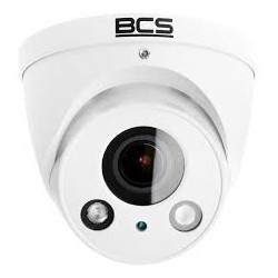 BCS-DMIP2401IR-M-III4.0 Mpx