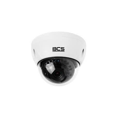 BCS-DMIP3400IR-E-III4.0 Mpx
