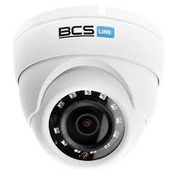 BCS-DMIP1400IR-E-III4.0 MpxWkrótce w ofercie