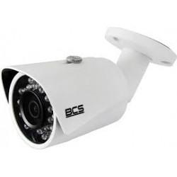 BCS-TIP3300IR-E-III3.0 Mpx