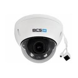 BCS-DMIP3300IR-V-III3.0 Mpx