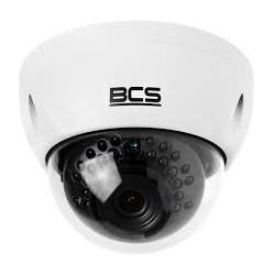 BCS-DMIP3300IR-E-III3.0 Mpx