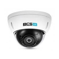 BCS-DMIP5201AIR-II2.0 Mpx z WDR