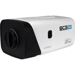 BCS-BIP7201A-II2.0 Mpx z WDR